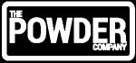 Powder company